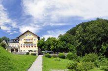 Hotel-Gasthof Maria Plain Bergheim