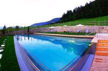 Hotel Fischer Bressanone