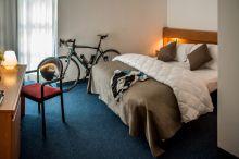 Fly Bike Hotel Trento