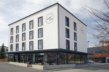 Motel Inn Simbach Simbach a. Inn