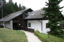 Schwarzwaldhotel Schönwald Schönwald/Schwarzwald