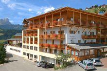 Pider 3 ***s Hotel La Val