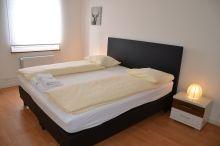 rent a-home Eptingerstrasse Basel