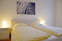 rent a-home Landskronstrasse Basel