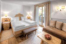 Tyrol Hotel Wolkenstein