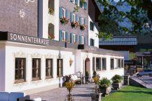 Hotel Arlberg Lech am Arlberg