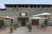 Corte Pellegrini resort San Martino Buon Albergo