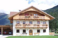 Gräflerhof Val Casies-Monguelfo-Tesido