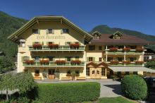 Hotel Anewandter Uttenheim