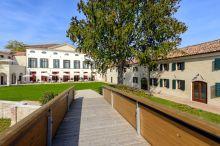 Villa Barbarich Mestre