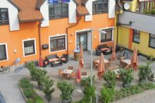 Gasthaus Pension Nagl Feldkirchen bei Graz