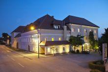Vösenhuber Hotel Ernsthofen