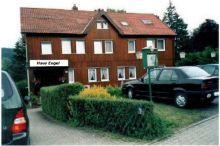 Haus Engel Goslar