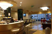 Palace Hotel Conchiglia D'Oro Vicenza