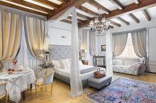 Borgo il Mezzanino Gardone Riviera