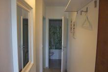 Apartmenthaus Egerland Munich