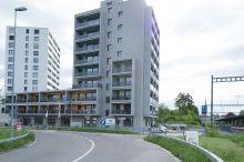 Swiss Bellevue Kreuzlingen