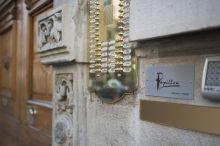 Bnb Papillon Milano