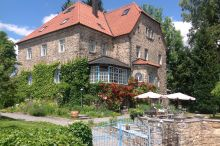 Villa Breitenberg Breitenberg