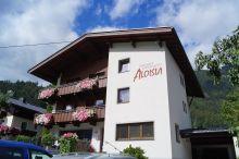 Gästehaus Appartements Aloisia Hippach