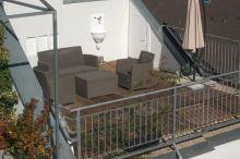 CH-Penthouse Terrassenapartments Bécs