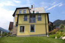 Frühstückspension Landhaus Semmering Semmering