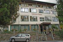 Gästehaus Golker Badgastein