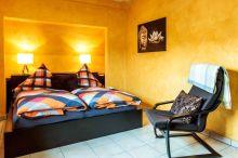 Gasthaus Hirschen Emmendingen