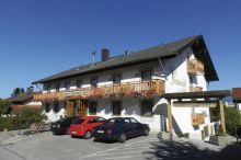 Ruperti - Gästehaus Ainring