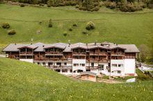 Hotel Almina - Family & Spa Racines