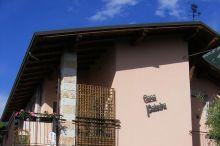 Casa Palmira Appartamenti Brenzone sul Garda
