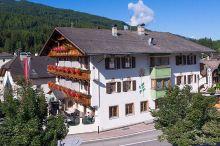 Goldene Rose Hotel Gsiesertal-Welsberg-Taisten