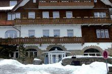 Residenz Adler St. Blasien