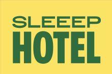 7 Days Premium Hotel Ansfelden