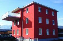 Motel Blümel Feldkirch