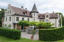 Schloss Brunnegg Kreuzlingen