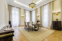 Residence Wollzeile Bécs