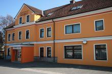 Hotel Restaurant Meyer Meyer Gesbr Kalsdorf bei Graz