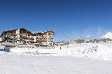 Alpenfrieden Hotel Mühlbach/Rio Di Pusteria