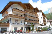Italia Hotel Corvara