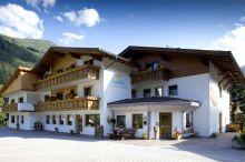 Gisserhof Hotel St. Johann