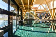 Gasserhof Hotel Brixen/Bressanone