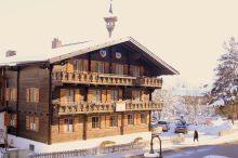 Bliem Pension Altenmarkt-Zauchensee
