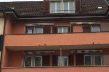 Residence Serviced House Zürich