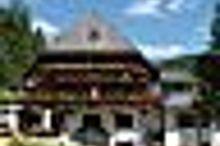 Tannenmühle Grafenhausen