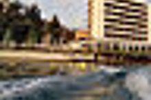 Hotel Du Lac-Lugano Paradiso Lugano Lugano