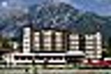 Entner Strandhotel Pertisau am Achensee