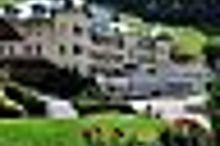 Ferienschlössl Haiming-Ochsengarten