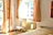 Hotel Paradis Loèche-les-Bains
