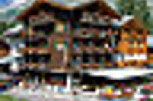 Minotel Tenne Saas-Fee